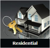 Residential-Locksmith2