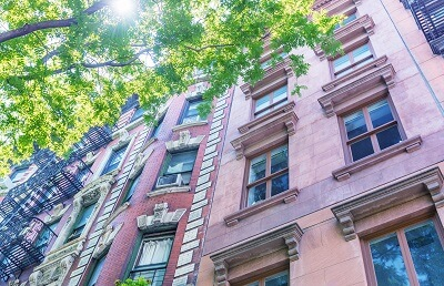 Residential Manhattan Locksmith