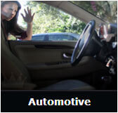 Automotive-Locksmith1