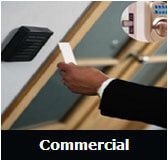 Commercial-Locksmith1