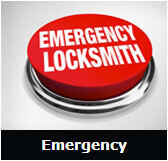 Emergency-locksmith1